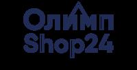 ОлимрShop24 - сувенирная продукция
